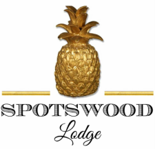 Spotswood Lodge
